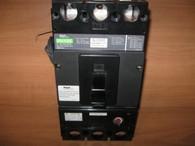 FUJI CIRCUIT BREAKER (BU-KSA33500) NEW SURPLUS