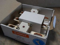 Ferraz (X300699) Box of 3, Protistor 315 Amp 700 Volt Fuse, New Surplus
