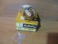 ELECTRO VOICE TRANSFORMER (TR12-7) NEW IN BOX
