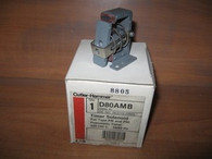 Cutler Hammer Timer Solenoid (D80AMB) New in box