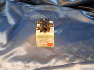 General Electric (CR103JY202) Contact Block for Haz Loc Pushbutton, New Surplus