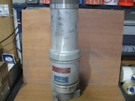 Crouse Hinds (APR404210-M80) 400 Amp 3 wire Refurbished/ Tested/Working