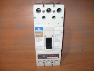 Challenger Circuit Breaker (CJT3125) Used/Clean/Tested
