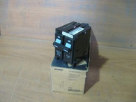 Bryant Circuit Breaker (BR250) New Box of 6