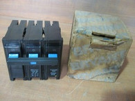Bryant Circuit Breaker (BR315) New in Box