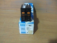 Bryant Circuit Breaker (BR260)  New in Box