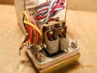 Barksdale (D2S-H18-B2) Pressure Switch, New Surplus in Original Box