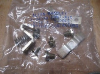 Allen Bradley Contact Kit (Z-34039) Size 2, New Surplus