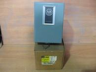 Allen Bradley AC Contractor (702-TAH92) New in Box