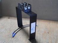 Acme (PL-112705) Primary Fuse Kit, New Surplus in Original Box