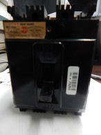 Federal Pacific (NEF431060) Circuit Breaker, Used