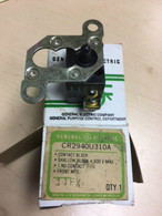 General Electric (CR2940U310A) Heavy Duty Oil Tight Contact Block, New Surplus
