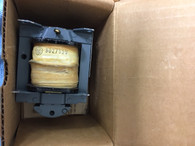 GE CR9503209CAB529 240V 60HZ Pull Form Coil Solenoid, New