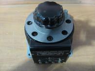 LW136BU Superior Powerstat Variable Transformer  240/120, 1 phase, 50/60 hz