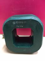 GE Industrial 1D300G144 Encapsulated Closing Coil 175 Vdc *Genuine GE*