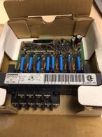 Siemens Simatic T1305-20N Series Input Module
