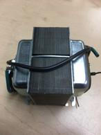 Edwards 598Y Transformer 240v 50/60 Hz