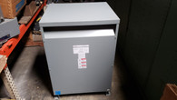 150 KVA 3PH 480  208Y120  TRANSFORMER T48LH2Y-150 FPE NEW
