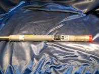 S & C (702006) SMU 20 Fuse Unit, 14.4 KV Max 17 Amps Int., New Surplus
