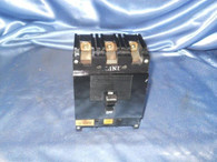 Allen Bradley (100B100N3) Contactor, 110A Max, Used in working condition