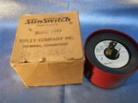 Ripley (7049) Sun Switch, New Surplus