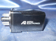 Antex Electronics (8111-2039-6101) Flasher Relay, New inbox
