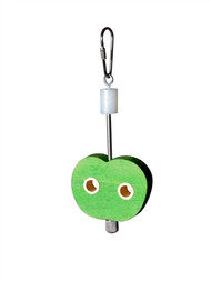 Apple Kabob Sm.