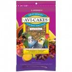 Fruit Delight Avi-Cakes Small Bird 8 oz.