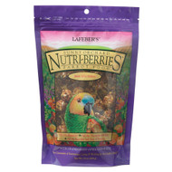 Sunny Orchard Nutri-Berries Parrot