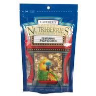 Gourmet Popcorn Nutri-Berries 4 oz.