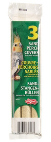 Sand Perch Covers 3 Pack Lg.