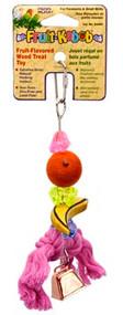 Fruit-Kabob Sm.