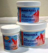 Amoxitex