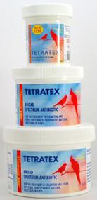 Tetratex