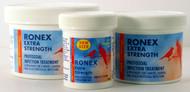 Ronex Extra Strength