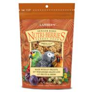 Senior Bird Nutri-Berries