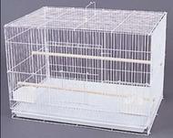 """24"""" x 16"""" x 16"""" Bird Cage"""