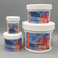 Avian Fertility Supplement