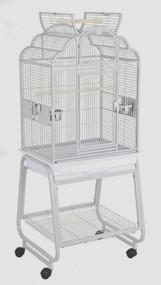 Open Top Cage GA 92217C