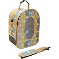 A&ED Travel Carrier Soft HB 1506S