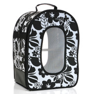 Large Soft Sided Travel Carrier HB 1506L