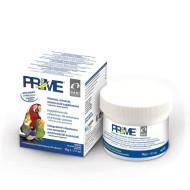 Prime Supplement