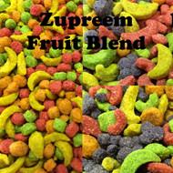 Fruit Blend