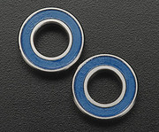 BEARING TRAXXAS 5118 8X16X5MM (QT2)