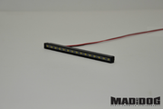 MADDOG RC SLIM LINE 4'' LIGHT BAR