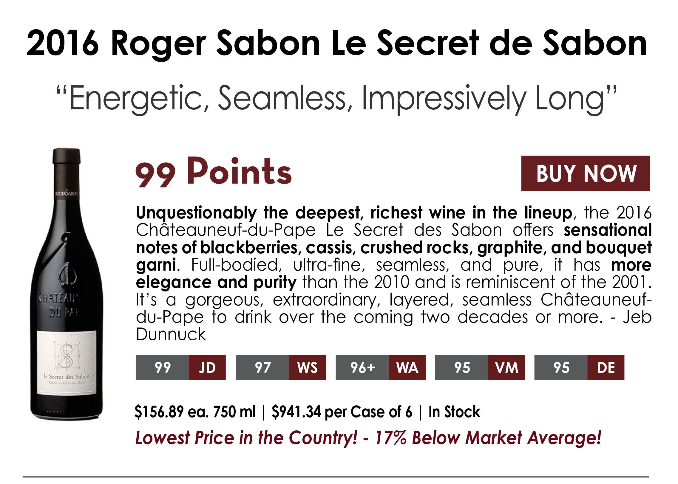 2016-roger-sabon-le-secret-de-sabon-cdp-proof-01.jpg