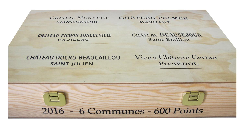 6-communes-600-points-case.jpg