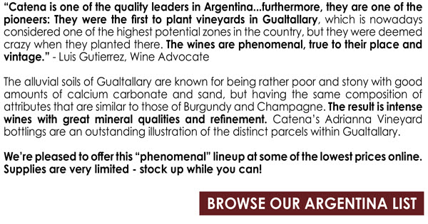 browse-our-argentina-list.jpg