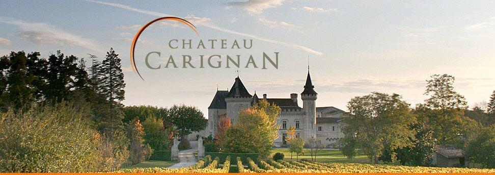 carignan-w-logo-full.jpg