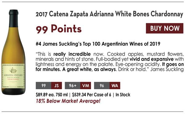 catena-zapata-adrianna-white-bones-chardonnay-2017.jpg
